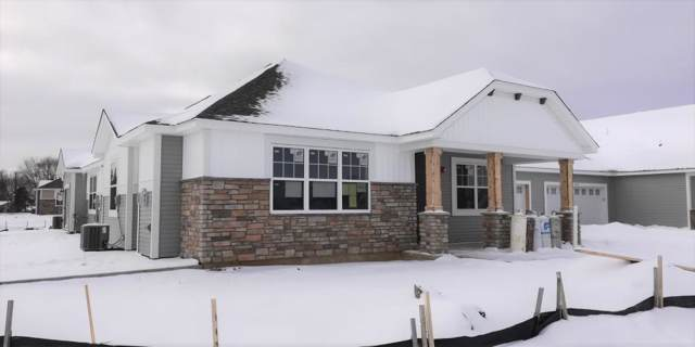 8063 64th Street S, Cottage Grove, MN 55016 (#5348501) :: The Michael Kaslow Team
