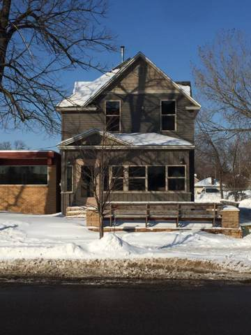 1221 W Saint Germain Street, Saint Cloud, MN 56301 (#5348700) :: Bre Berry & Company