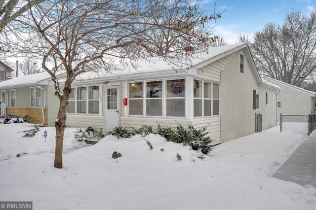 2000 Clear Avenue, Saint Paul, MN 55119 (#5348882) :: Bre Berry & Company
