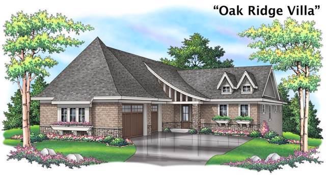 508 Oak Ridge Place, Hopkins, MN 55305 (#5350061) :: Bre Berry & Company