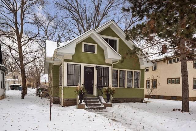 4130 Girard Avenue N, Minneapolis, MN 55412 (#5350154) :: Bre Berry & Company