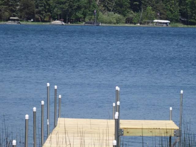 7052 Wallins South Shore Drive, Pequot Lakes, MN 56472 (#5350262) :: The Michael Kaslow Team