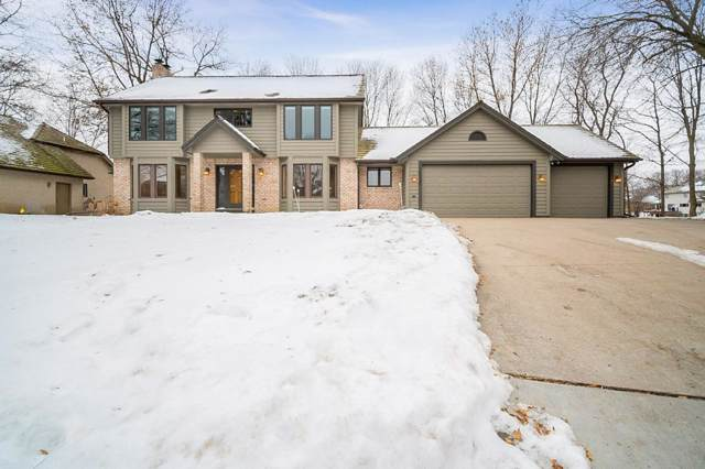 14507 63rd Place N, Maple Grove, MN 55311 (#5350431) :: Bre Berry & Company