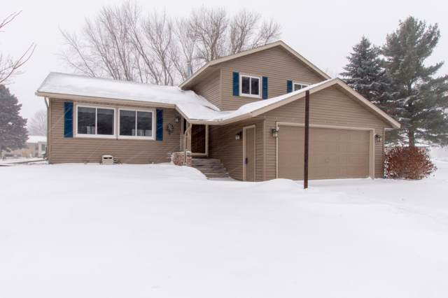 605 Lexington Avenue N, New Prague, MN 56071 (#5350693) :: Bre Berry & Company