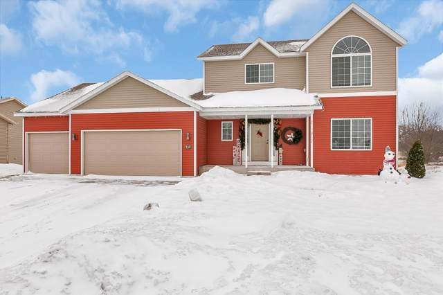 627 Augustana Lane, Albany, MN 56307 (#5350938) :: The Michael Kaslow Team