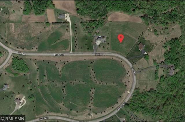 Lot 11 566th, Oak Grove Twp, WI 54021 (#5350939) :: The Michael Kaslow Team