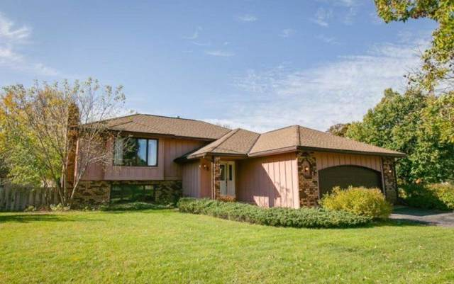 12090 Magnolia Street NW, Coon Rapids, MN 55448 (#5350944) :: Bre Berry & Company