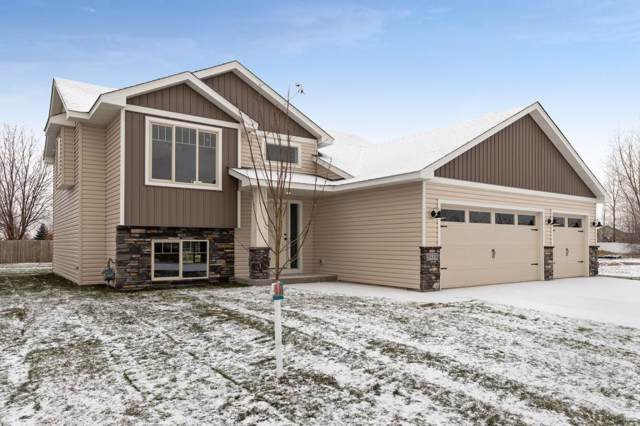 1935 11th Avenue SE, Cambridge, MN 55008 (#5351431) :: Bre Berry & Company