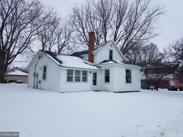 230 Lake Avenue, Albany, MN 56307 (#5351453) :: The Michael Kaslow Team