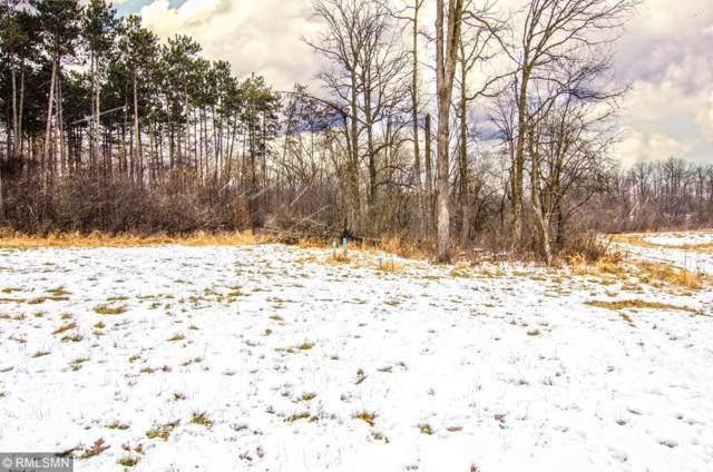 W972 Red Fox Run, Spring Valley, WI 54767 (#5351643) :: The Michael Kaslow Team