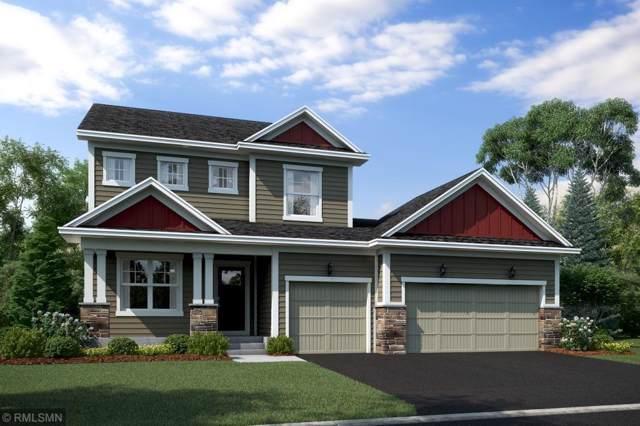 1033 Inspiration Parkway, Bayport, MN 55003 (#5352029) :: Holz Group