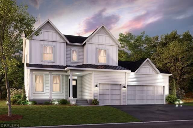 1103 Inspiration Parkway N, Bayport, MN 55003 (#5352031) :: Holz Group