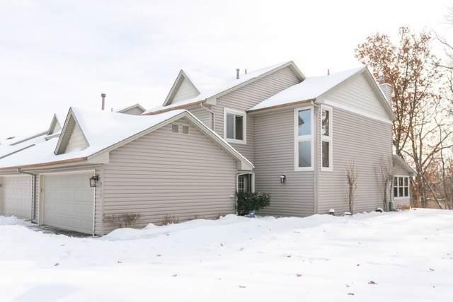 8719 Cottonwood Lane N, Maple Grove, MN 55369 (#5352174) :: HergGroup Northwest