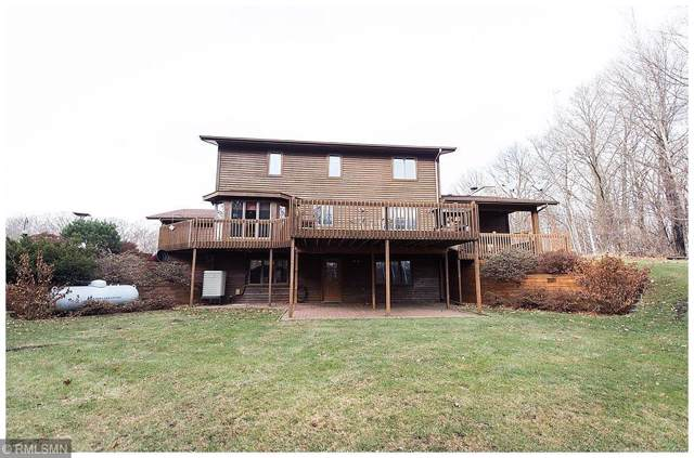 4325 Acorn Road, Burtrum, MN 56318 (#5352280) :: The Odd Couple Team