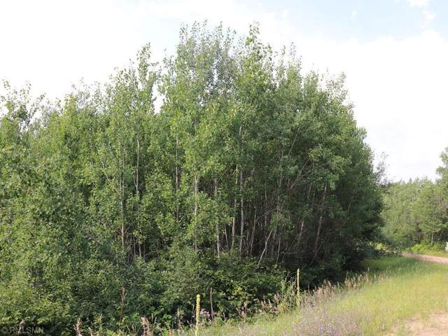 Lot 4 Fenwick Circle, Park Rapids, MN 56470 (#5352281) :: The Michael Kaslow Team