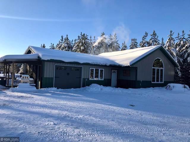 3920 Karsten Lake Drive NW, Hackensack, MN 56452 (#5352308) :: The Michael Kaslow Team