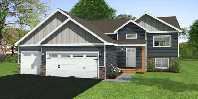 950 Lakewood Trail, Norwood Young America, MN 55397 (#5352458) :: Bre Berry & Company
