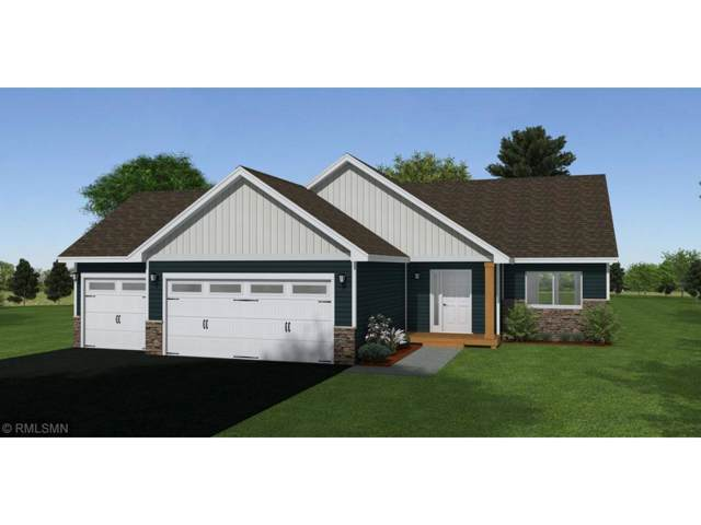 713 Deer Trail, Montgomery, MN 56069 (#5352478) :: Bre Berry & Company