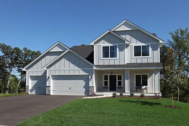 5361 Pine Island Road, Woodbury, MN 55129 (#5352549) :: Bre Berry & Company