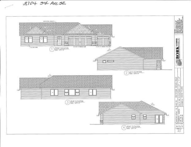 2704 3rd Avenue SE, Willmar, MN 56201 (#5352686) :: The Michael Kaslow Team