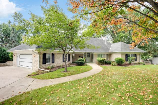 80 Valley Lane, Hastings, MN 55033 (#5352800) :: Bre Berry & Company