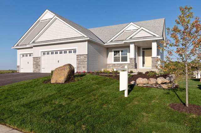 8068 200th Street W, Lakeville, MN 55044 (#5353591) :: Bre Berry & Company
