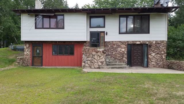 14048 County Road 109, Mission Twp, MN 56465 (#5353680) :: The Michael Kaslow Team