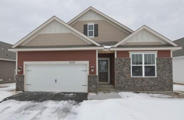 13172 Deerwood Lane N, Dayton, MN 55327 (#5353685) :: Bre Berry & Company