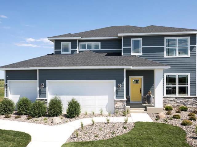 510 Sandhill Drive, Orono, MN 55356 (#5429499) :: Bre Berry & Company