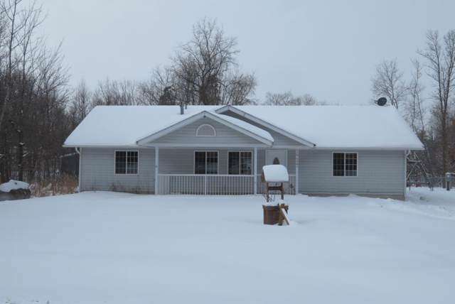 14417 Buley Avenue, Brainerd, MN 56401 (#5429619) :: The Odd Couple Team