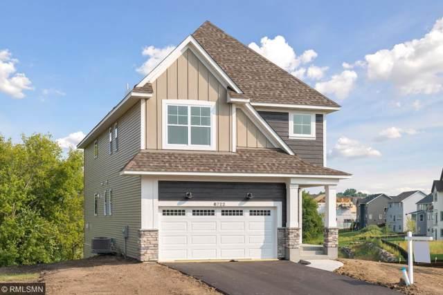6803 151st Street, Savage, MN 55378 (#5429814) :: The Preferred Home Team