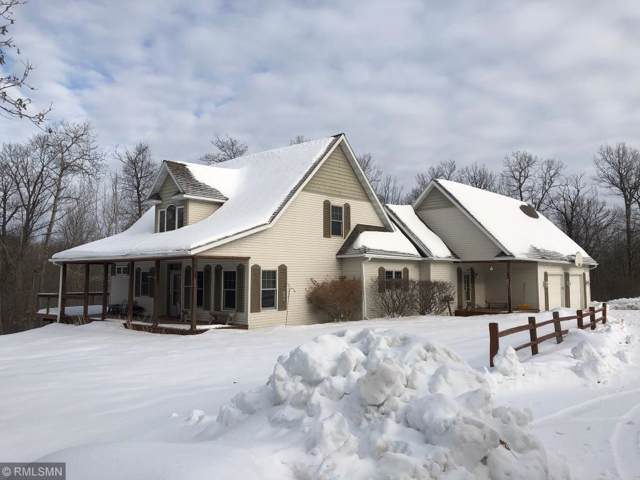 26174 State Highway 210, Aitkin, MN 56431 (#5429989) :: The Michael Kaslow Team
