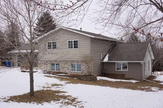 29 Zumbro Ridge Drive, Mantorville, MN 55955 (#5430063) :: Bre Berry & Company
