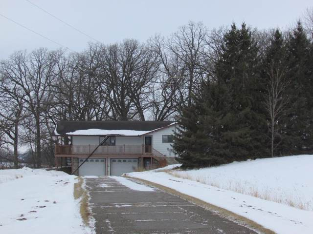 33653 253rd Avenue, Albany, MN 56307 (#5430120) :: The Michael Kaslow Team