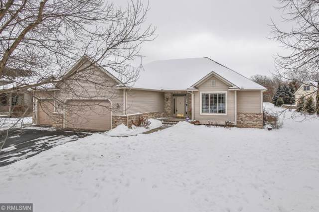 1588 River Ridge Road, River Falls, WI 54022 (#5430317) :: The Preferred Home Team