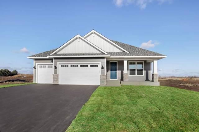 11654 34th Street N, Lake Elmo, MN 55042 (#5430374) :: Bre Berry & Company
