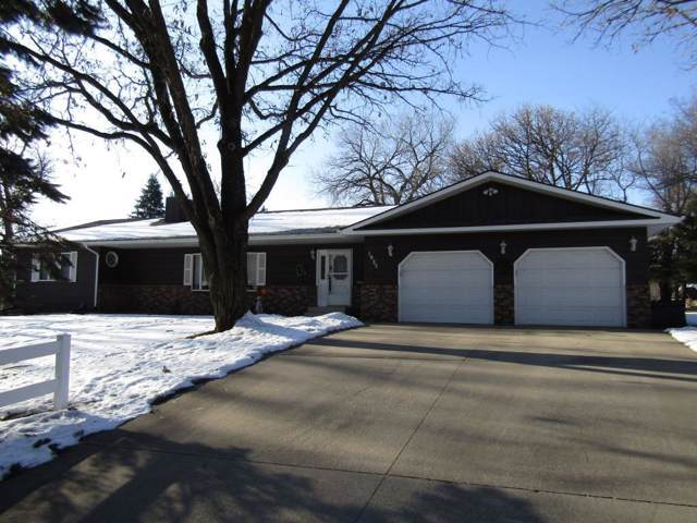 1935 Christopher Court SE, Rochester, MN 55904 (#5430432) :: Bre Berry & Company