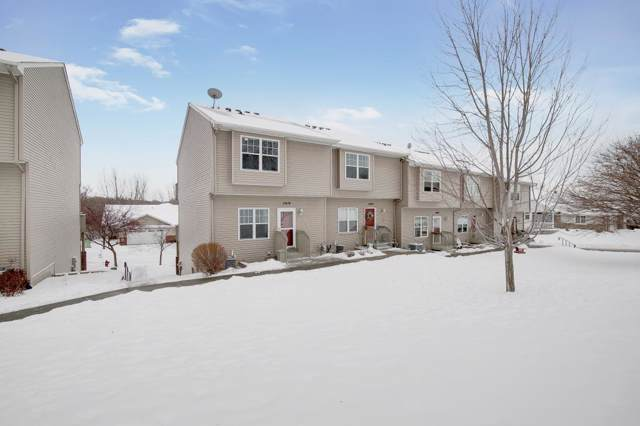 13474 96th Place N, Maple Grove, MN 55369 (#5430482) :: HergGroup Northwest