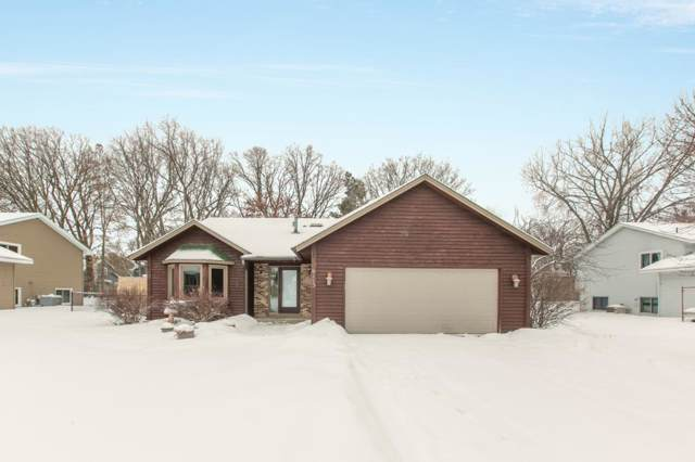 6113 114th Place N, Champlin, MN 55316 (#5430675) :: TAYLORed Realty Team