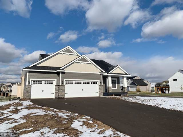 6810 94th Street S, Cottage Grove, MN 55016 (#5430742) :: Bre Berry & Company