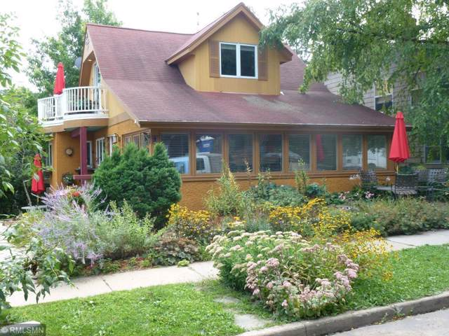 9 Center Street, Excelsior, MN 55331 (#5430794) :: Bre Berry & Company