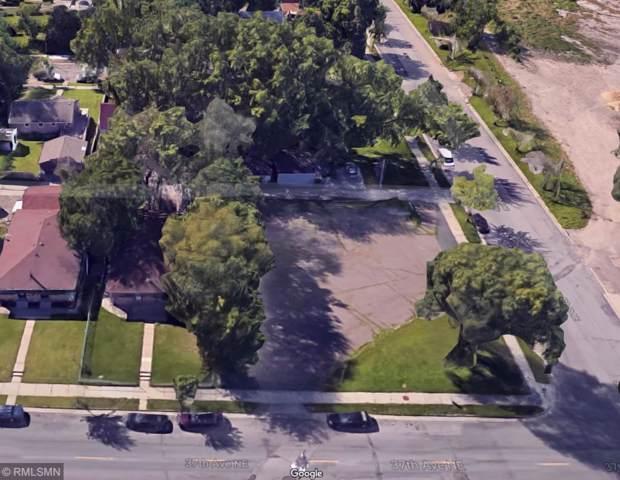 500 37th Avenue NE, Minneapolis, MN 55421 (#5430978) :: Bre Berry & Company