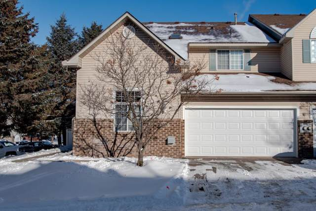 2573 Mallard Drive, Woodbury, MN 55125 (#5431017) :: The Michael Kaslow Team