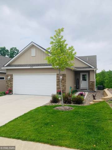1173 Hewitt Boulevard, Red Wing, MN 55066 (#5431072) :: The Smith Team