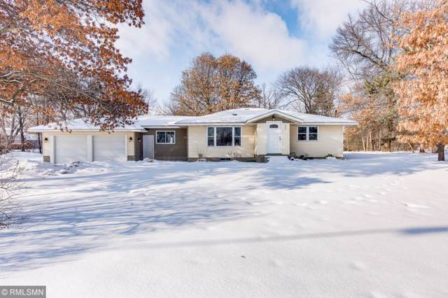 13974 Crosstown Boulevard NW, Andover, MN 55304 (#5431130) :: The Michael Kaslow Team