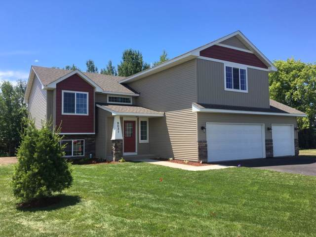 9031 Viking Street, Brainerd, MN 56401 (#5431189) :: The Odd Couple Team