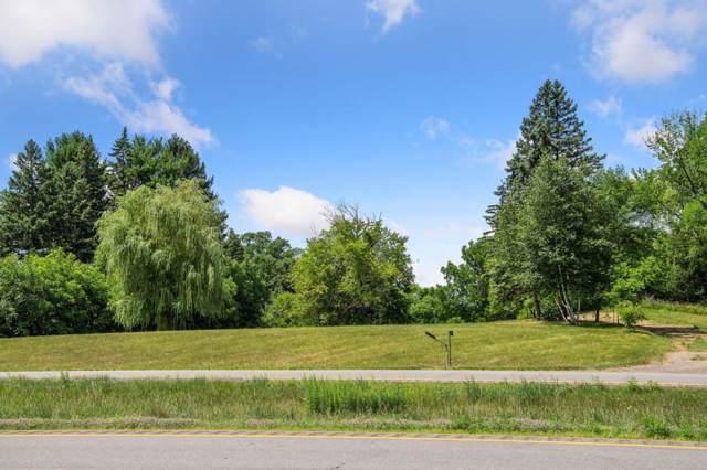 24060 Highway 169, Elk River, MN 55330 (#5431216) :: TAYLORed Realty Team