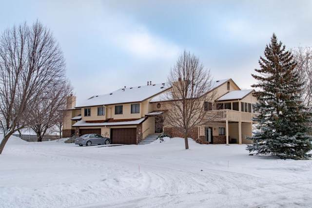8356 Oakview Court N, Maple Grove, MN 55369 (#5431354) :: TAYLORed Realty Team