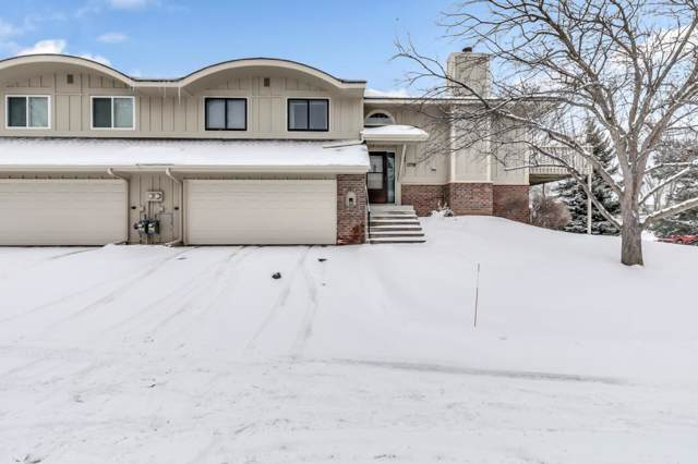 13774 85th Avenue N, Maple Grove, MN 55369 (#5431369) :: TAYLORed Realty Team