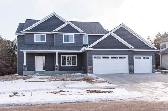 2290 Red Pine Lane SW, Rochester, MN 55902 (#5431491) :: Bre Berry & Company